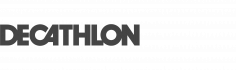 decathlon-client-multiplica-talent