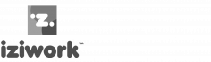 iziwork-client-multiplicatalent