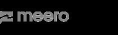 meero-client-multiplica-talent