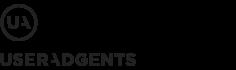 useradgents-client-multiplica-talent