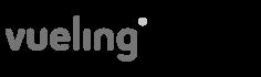 vueling-client-multiplicatalent