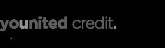 younitedcredit-client-multiplica-talent
